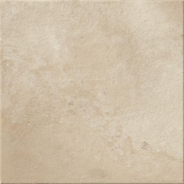 Керамогранит ColiseumGres Garda Белый 610010000831 45х45 см