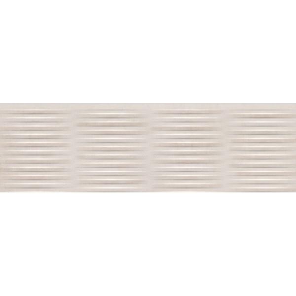 Керамическая плитка Metropol Mark Concept Beige настенная 25х70 см стоимость
