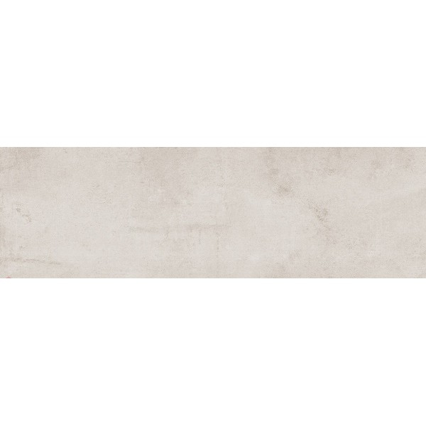 Керамическая плитка Metropol Mark Beige настенная 25х70 см стоимость