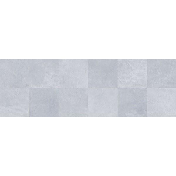 Керамическая плитка Metropol Magnetic Concept Gris настенная 30х90 см sendai gris плитка настенная 30х90