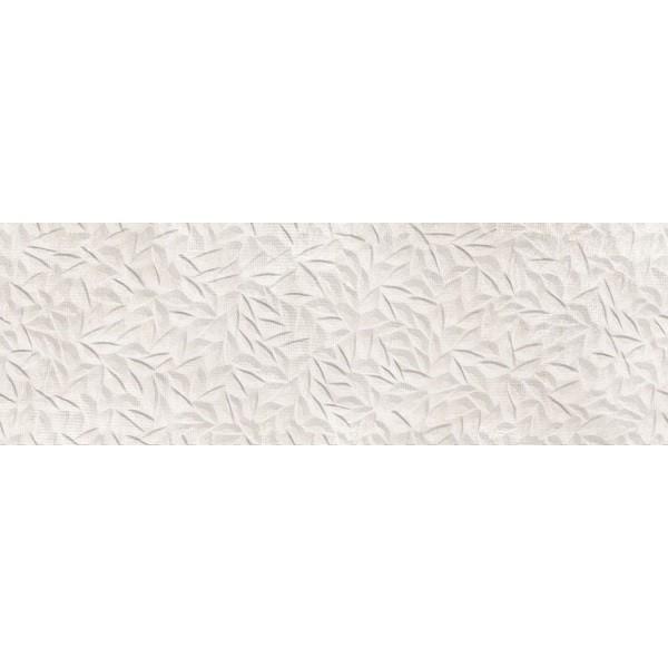 Керамическая плитка Metropol Magnetic Art Beige настенная 30х90 см