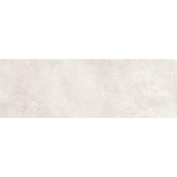 Керамическая плитка Metropol Magnetic Beige настенная 30х90 см