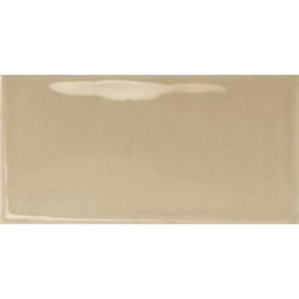 цена Керамическая плитка Monopole Ceramica Mirage Olive Brillo настенная 7,5х15 см онлайн в 2017 году