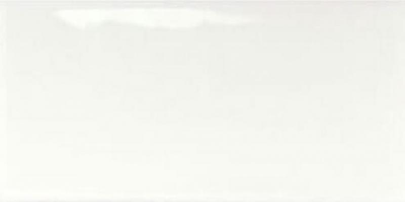 Фото - Керамическая плитка Monopole Ceramica Mirage White Brillo настенная 7,5х15 см керамический бордюр monopole ceramica mirage listelo white brillo 2х15 см