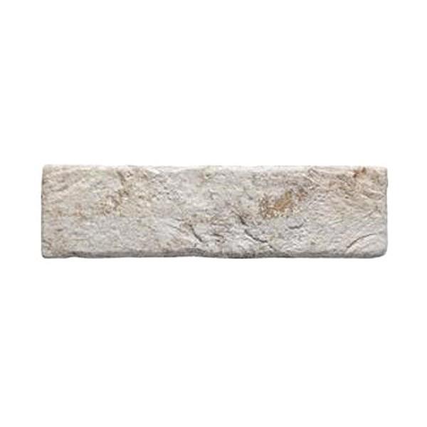 Керамическая плитка Monopole Ceramica Pietra Gris настенная 7,5х28 см стоимость