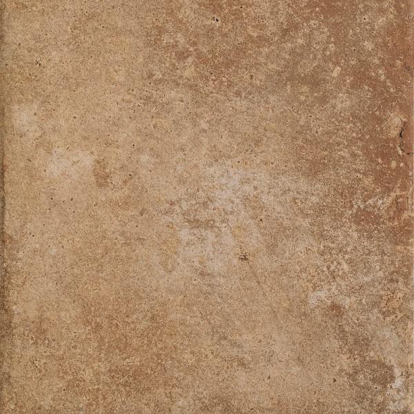 Керамогранит Ceramika Paradyz Scandiano Rosso Klinkier 30х30см
