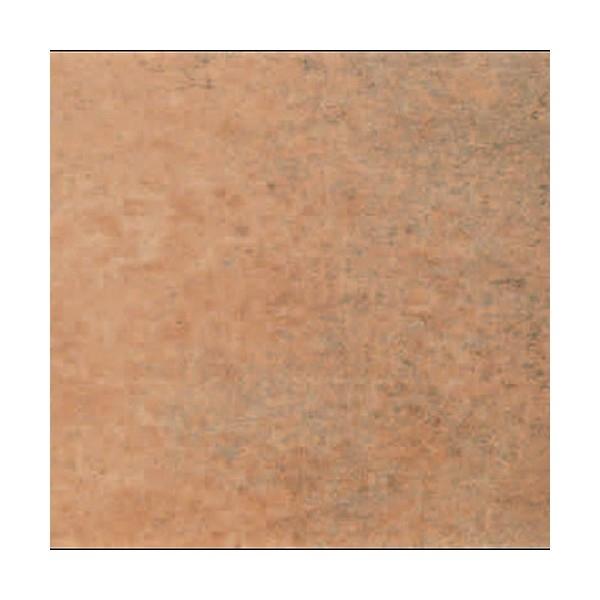 Керамогранит Natucer Fusion Sand 36х36 см стоимость