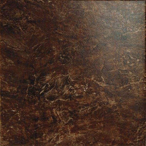 Фото - Керамогранит ColiseumGres Calabria коричневый 45х45 см керамогранит coliseumgres альпы серый 300х300 мм под мозаику