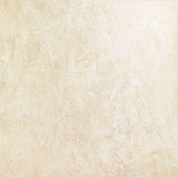 Фото - Керамогранит ColiseumGres Calabria белый 45х45 см керамогранит coliseumgres альпы серый 300х300 мм под мозаику