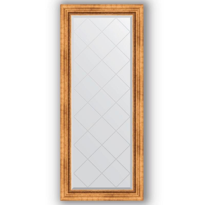 Зеркало Evoform Exclusive-G 156х66 Хамелеон