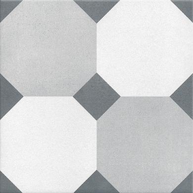 Керамогранит Domino Mundi Grey 33х33см стоимость