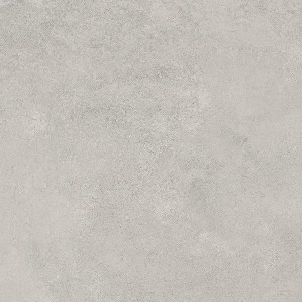 Фото - Керамогранит ColiseumGres Milano серый 30х30 см керамогранит coliseumgres альпы серый 300х300 мм под мозаику