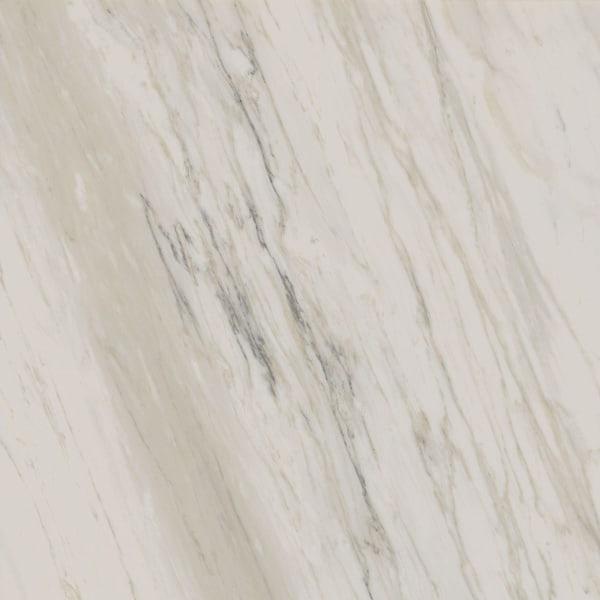 Керамогранит ColiseumGres Portofino белый лаппатированный 45х45 см