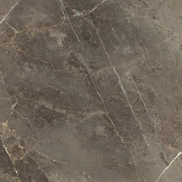Фото - Керамогранит ColiseumGres Portofino серый лаппатированный 45х45 см керамогранит coliseumgres альпы серый 300х300 мм под мозаику
