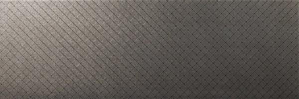 Керамическая плитка El Molino Lavanda Led Gris настенная 30x90см