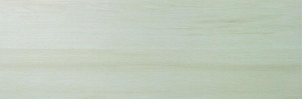 Керамическая плитка El Molino Spa Base Bone настенная 30x90см цена