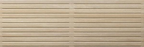 Керамическая плитка El Molino Spa Beige настенная 30x90см керамическая плитка newker elite line white настенная 30x90см