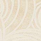 Керамическая вставка ColiseumGres Piemonte Камелия тоццетто белый 7,2х7,2 см
