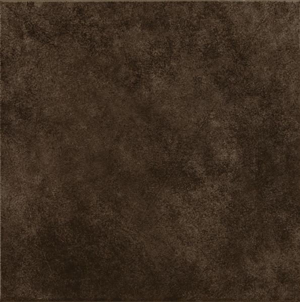 Керамогранит ColiseumGres Piemonte коричневый 30х30 см