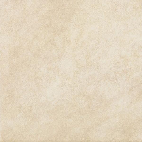 Керамогранит ColiseumGres Piemonte белый 30х30 см цена и фото