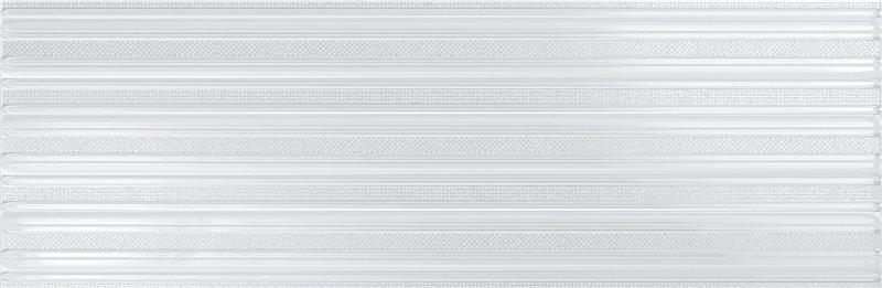 цена на Керамическая плитка Emigres Dec Bag Blanco настенная 20x60см