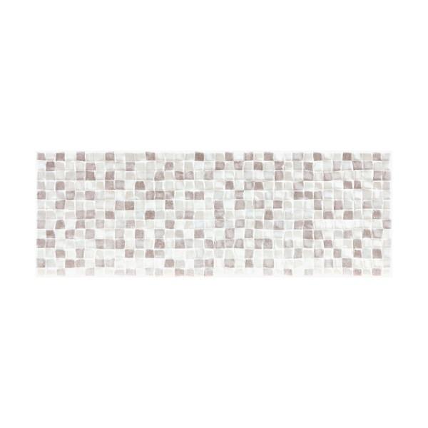 Керамическая плитка Pamesa Ceramica Taryn Sigma Cubic Perla настенная 25х70 см стоимость