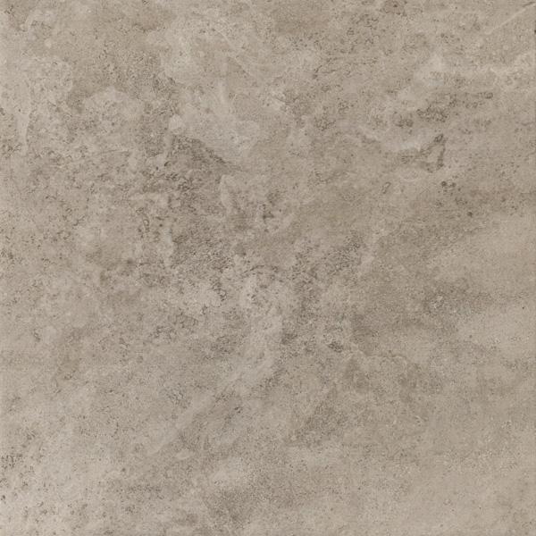 Фото - Керамогранит ColiseumGres Siena Серый 30х30 см керамогранит coliseumgres альпы серый 300х300 мм под мозаику