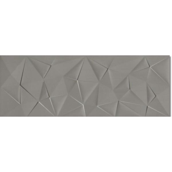 Керамическая плитка Peronda Pure Fiber-G настенная 32х90 см керамогранит peronda laccio wood g r 32х90 см