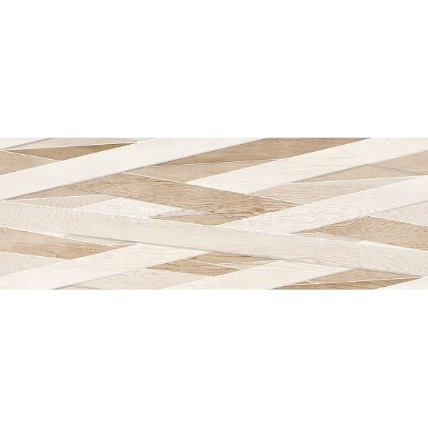 Керамогранит Peronda Laccio Wood -H/R 32х90 см керамогранит peronda laccio wood g r 32х90 см