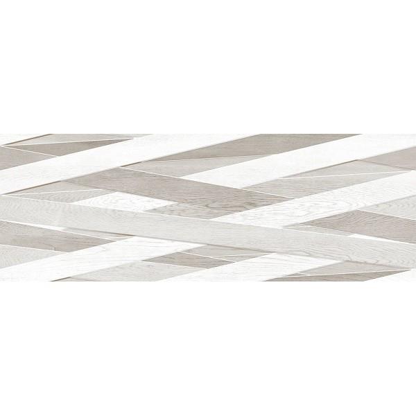 Керамогранит Peronda Laccio Wood -G/R 32х90 см керамогранит peronda laccio wood g r 32х90 см
