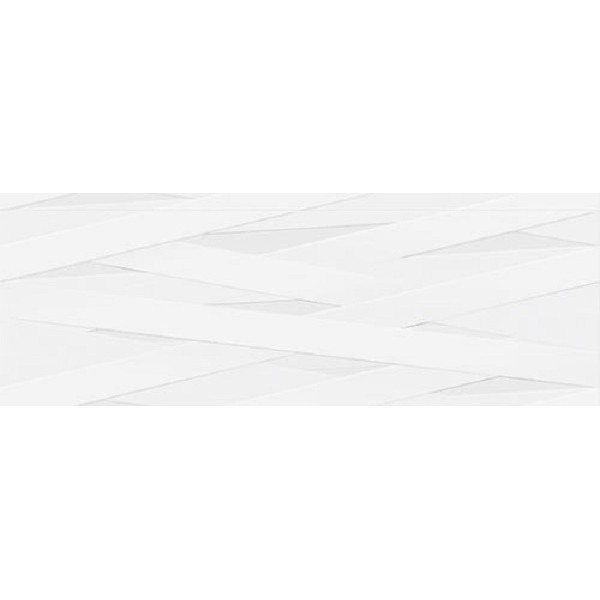Керамогранит Peronda Laccio W/R 32х90 см керамогранит peronda laccio wood g r 32х90 см