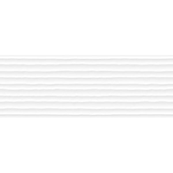 Керамическая плитка Peronda Pure Linoc-W настенная 32х90 см керамогранит peronda laccio wood g r 32х90 см