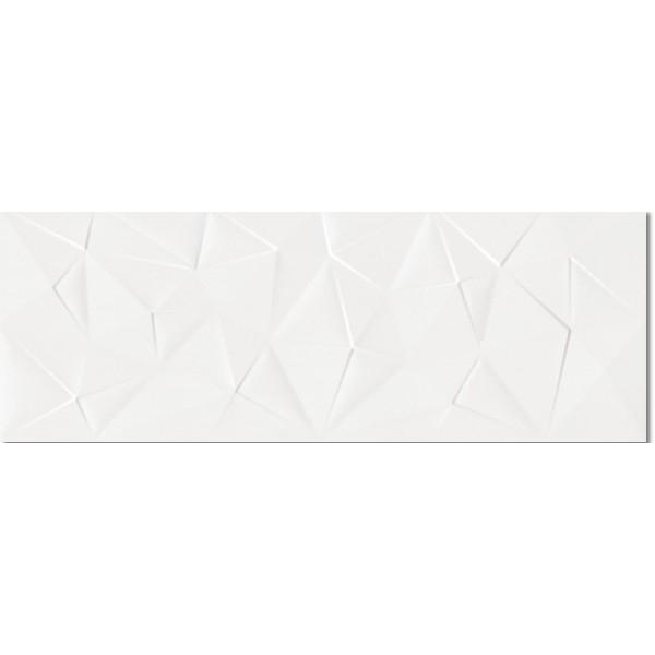 Керамическая плитка Peronda Pure Fiber-W настенная 32х90 см керамогранит peronda laccio wood g r 32х90 см