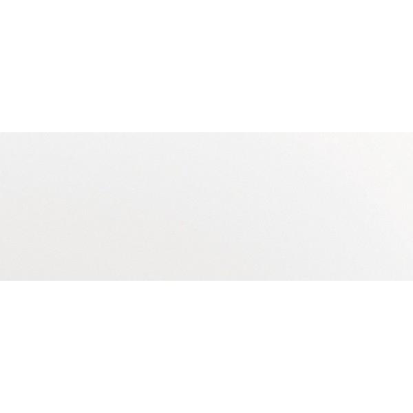 Керамическая плитка Peronda Pure-W настенная 32х90 см керамогранит peronda laccio wood g r 32х90 см