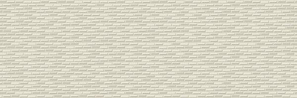 Керамическая плитка Emigres Fan Kite Beige настенная 25x75см керамическая плитка emigres kiel crema настенная 25x75см