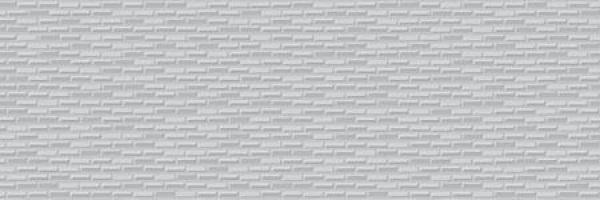 Керамическая плитка Emigres Fan Kite Gris настенная 25x75см керамическая плитка emigres kiel crema настенная 25x75см