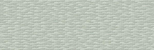 Керамическая плитка Emigres Fan Kite Verde настенная 25x75см керамическая плитка emigres kiel crema настенная 25x75см