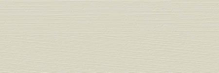 Керамическая плитка Emigres Fan Wave Beige настенная 25x75см керамическая плитка emigres kiel crema настенная 25x75см