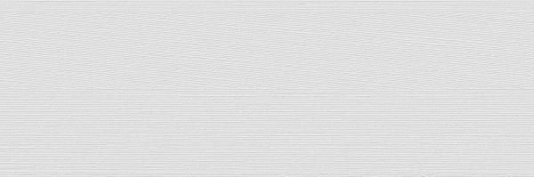 Керамическая плитка Emigres Fan Wave Blanco настенная 25x75см керамическая плитка emigres kiel crema настенная 25x75см