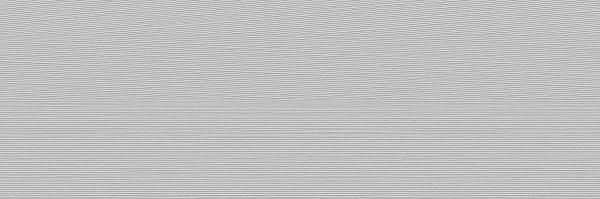 Керамическая плитка Emigres Fan Wave Gris настенная 25x75см керамическая плитка emigres kiel crema настенная 25x75см