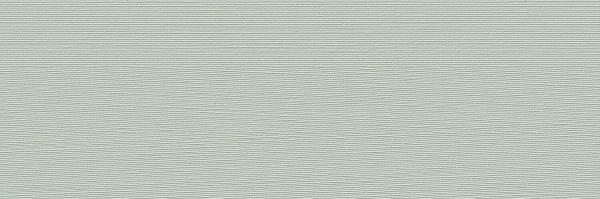 Керамическая плитка Emigres Fan Wave Verde настенная 25x75см керамическая плитка emigres kiel crema настенная 25x75см