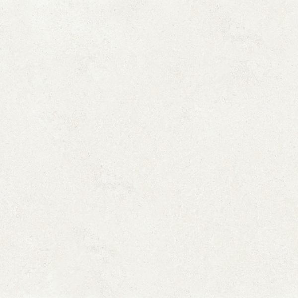Керамогранит Emigres Kiel Blanco 60х60см