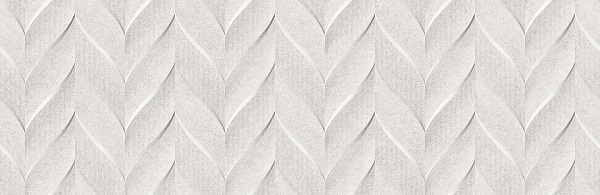 Керамическая плитка Emigres Kiel Blanco Agora XL настенная 25x75см цена и фото
