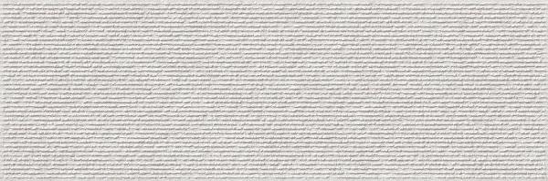 Керамическая плитка Emigres Garbo Blanco настенная 25x75см керамическая плитка emigres kiel crema настенная 25x75см