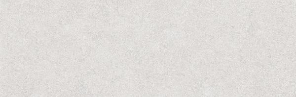 Керамическая плитка Emigres Kiel Blanco 25x75см f kiel piano trio no 4 op 33