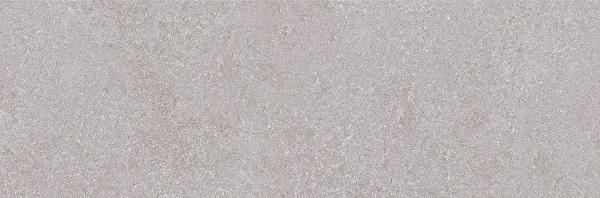 Керамическая плитка Emigres Kiel Blanco Niza Gris настенная 25x75см керамическая плитка emigres kiel crema настенная 25x75см
