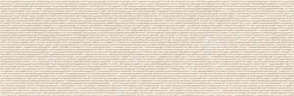 Керамическая плитка Emigres Kiel Crema Garbo настенная 25x75см керамическая плитка emigres kiel crema настенная 25x75см
