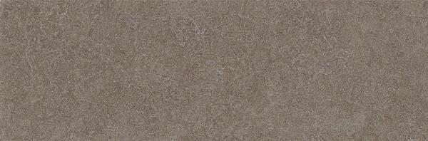 Керамическая плитка Emigres Kiel Crema Niza Marron настенная 25x75см керамическая плитка emigres kiel crema настенная 25x75см