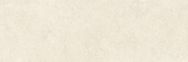 Керамическая плитка Emigres Kiel Crema настенная 25x75см керамическая плитка emigres kiel crema настенная 25x75см