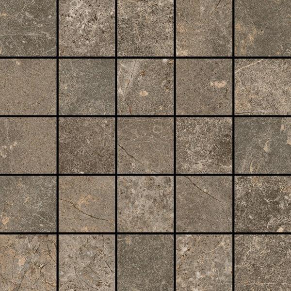 Фото - Керамическая мозаика ColiseumGres Cervinia Земля 28х28 см чудесная планета земля